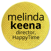 director HappyTime preschool & daycare Melinda Keena